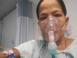 Support Suman Vishwakarma Recover From Renal Failure