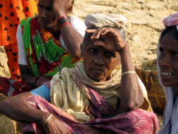 Help Krishna To Build An Alternative Income Group For Poor Family