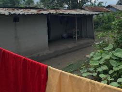 Help Manipur survive through Covid-19