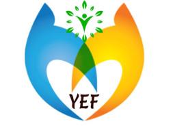 Support-Harsha-YEF