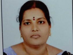 Please help prasanna get ride of kidney disease