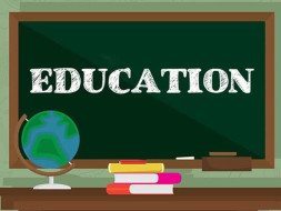 Need Your Support For My Education