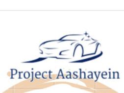 Project Aashayein