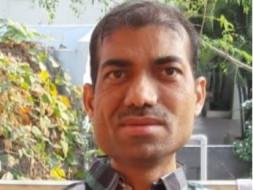 "Support ""Phani Prasad Basavaraju"" family and Kids education"
