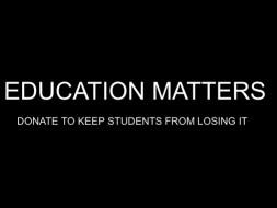 Help Rural students recieve virtual education