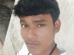 24 Years Old Mahesh Raj Singh Needs Your Help To Fight Urolithiasis
