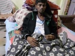 Help My Friend D Arun kumar Fight Heart And Both Kidney Transplant