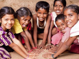 Help This Engineer Put An End To The Practice Of Child Labour