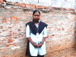 Kalyani Giri