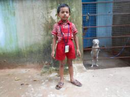 Ronit Kumar Maharana