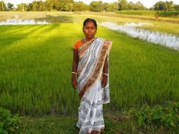 Sabita Sutradhar