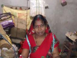 Amita Guru