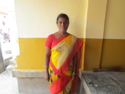 Elamathi Saravanan