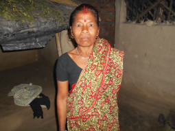Chinta Singha