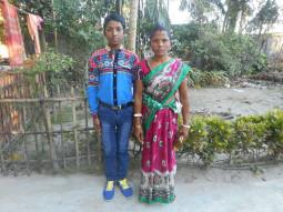 Samrat Gope