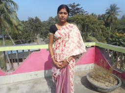 Sangita Das