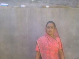 Hakuben Somabhai Mundhava