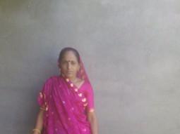Janaben Lalabhai Mundhava