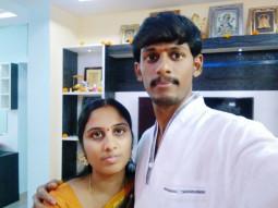 Sreedhar Chittikanna