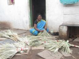 Renuka Baramappa Bhajantri