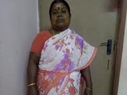 Kamalam Raju