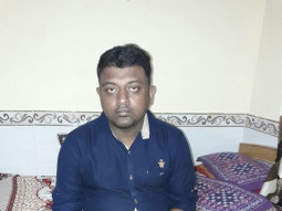 Deepu K B