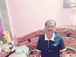 Madhuri More