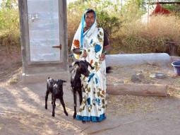 Indu Ramu Jogale