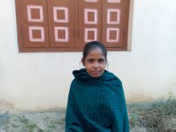 Sabita Sarkar