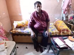 Vinod Waghela