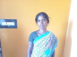 Lakshmi Subramaniyan