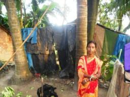 Namita Pramanik