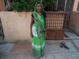 Sushila Dinesh Singar