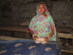 Dhanni Devi