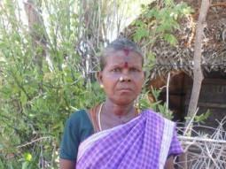 Jayalakshmi Masilamani