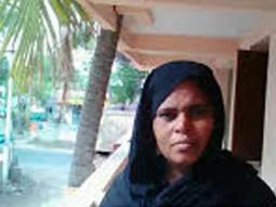 Serajnisha Bagrudheen