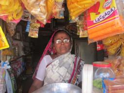 Renuka Gouravva Shivannavar
