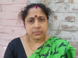 Kanika Singha