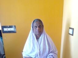 Sahila Banu Thaheer Basha