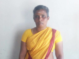 Kani Kaliyappan