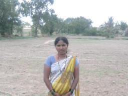 Sumitra Sanju Sanadi