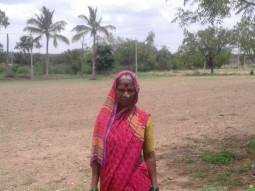 Yallavva Yallappa Madar