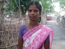 Maheswari Ravi