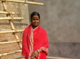 Kokila Dutta