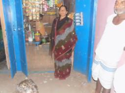 Savitri Mallappa Nayik