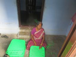 Gunavathi Kondusamy