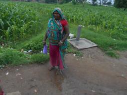 Duliben Ramanbhai Bilaval