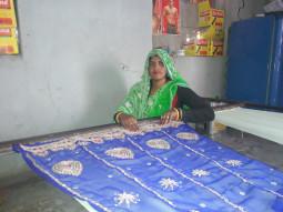 Sonu Devi