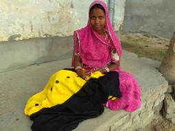 Soniya Kanwar