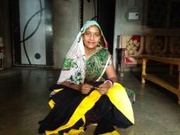 Sangita Devi